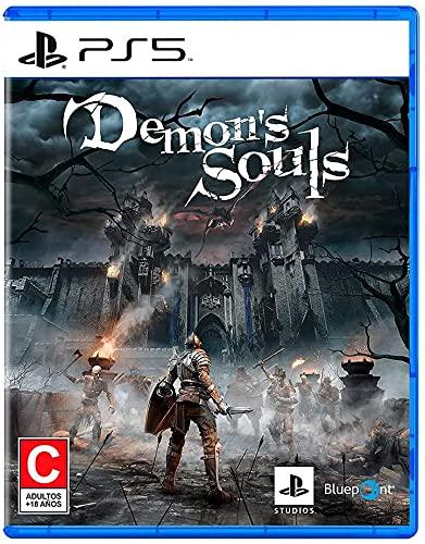 donde puedo comprar un juego de domino fabricante Sony Interactive Entertainment LLC