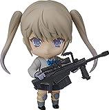 Tomytec- Maria Teruyasu Figura 10 cm Little Armony Nendoroid, Color (GSCLAT28922) , color/modelo surtido