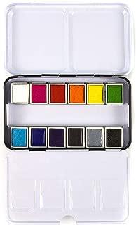 Prima Marketing 584252 Watercolor Confections: The Classics