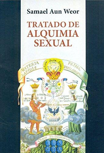 Tratado de Alquimia Sexual