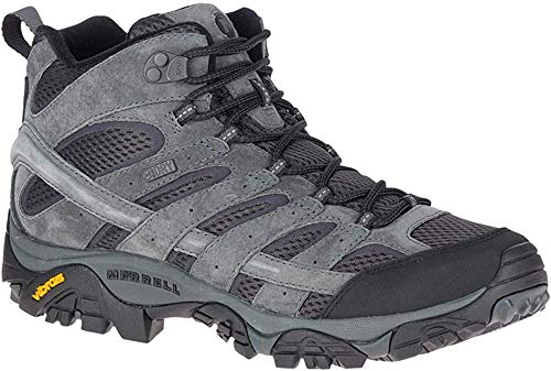 Merrell Men's Hiking Boots