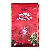 Sustrato para el cultivo Humus de Lombriz Atami Worm Delight (20L)