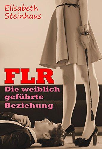 Ehe flr FLR