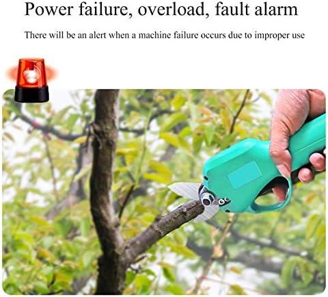 futurepost.co.nz ZEFS--ESD Hardware Tools Electric Garden Scissors ...