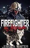 Firefighter auf Katzensuche
