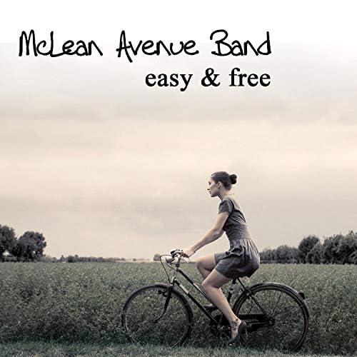 McLean Avenue Band