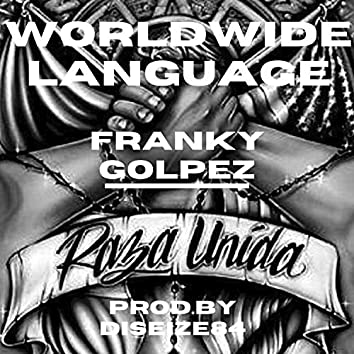 Worldwide Language