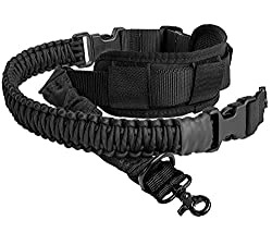 Best Air Rifle Sling 20
