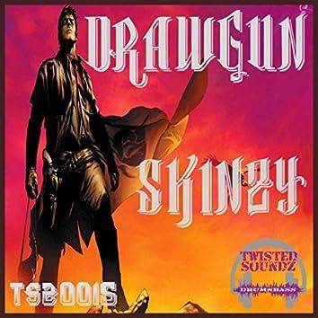 Drawgun