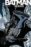 Intégrale (Batman - Silence) - Format Kindle - 9791026831389 - 14,99 €