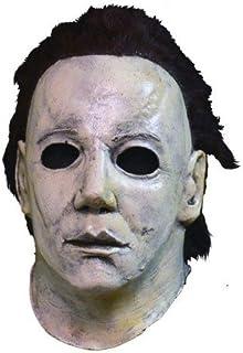 """CC - Máscara de Michael Myers de la película """""""