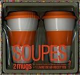 Soupes - Coffret