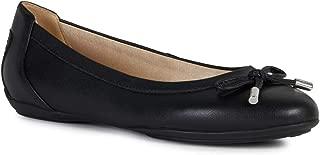 Amazon.it: Geox Ballerine Scarpe basse: Scarpe e borse