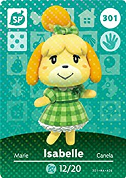 Best animal crossing amiibo isabelle Reviews