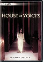 Best house of voices Reviews