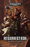 Resurrection (Warhammer 40,000)...