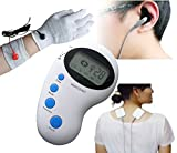 Hand Joint Pain Swelling Medicomat-15F Finger Joint Pain Solutions Arm Hand Wrist Symptoms