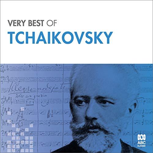 Tchaikovsky: The Sleeping Beauty, Op.66, TH.13 - Garland Waltz