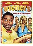 cartel de la película wieners