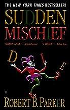 Sudden Mischief (Spenser)