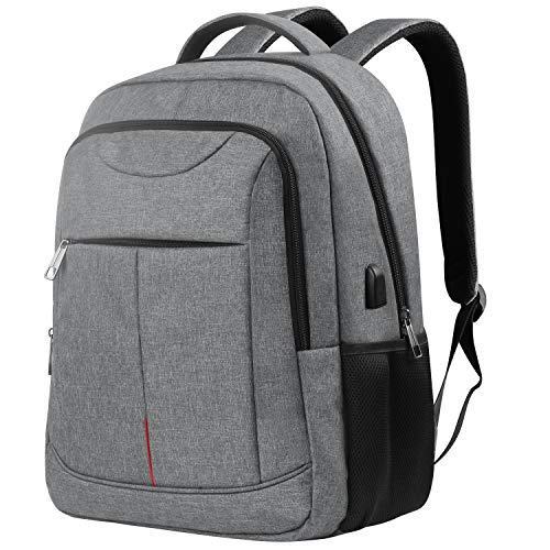 Best Business Backpacks