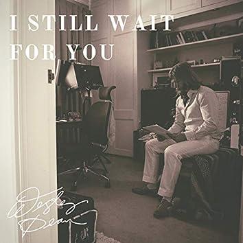 I Still Wait for You