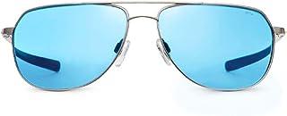 Sponsored Ad - Method Seven Ascent Sky 30 Aviation Sunglasses For Pilots