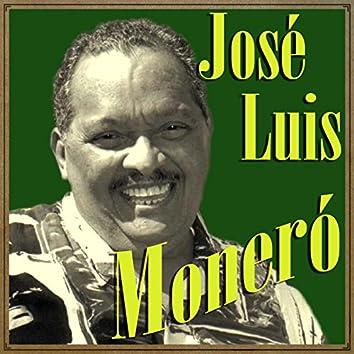 José Luis Moneró