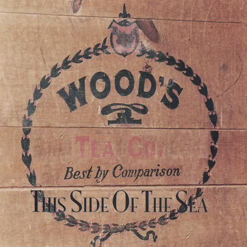 Woods Tea Company