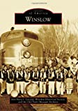 Winslow (Images of America)