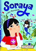 Soraya and the Mermaid