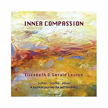 Inner Compassion