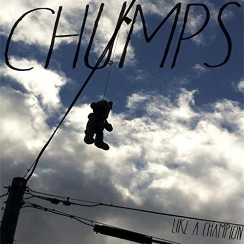 Chumps