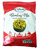 Cofresh - Bombay Mix - 325g x 2 Doppelpack -
