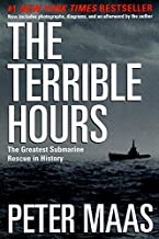 Best the terrible hours movie Reviews