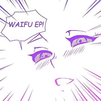 Waifu EP