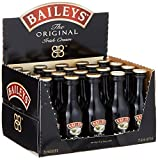 Bailey's Original Irish Cream Likör Miniaturen