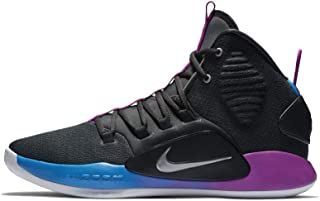 Best cool nike shoes Reviews