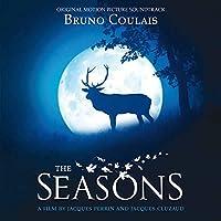 Ost: the Seasons