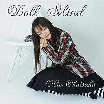 Doll Mind