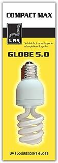 URS UV Globe