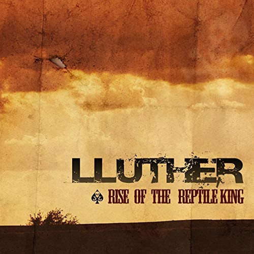LLuther
