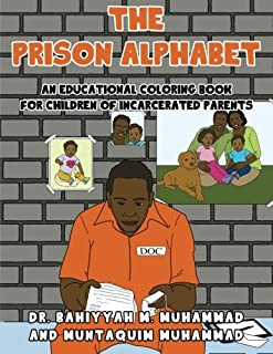 children of incarcerated parents project