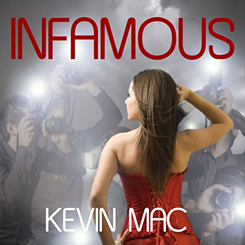 Infamous  By  cover art