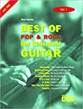 Best Of Pop & Rock for Classical...