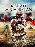 Rescate en afganistan