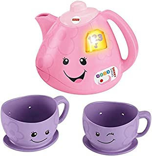 Laugh & Learn Tea for Two Smart Stages