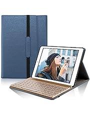 DINGRICH iPad 9.7 ケース
