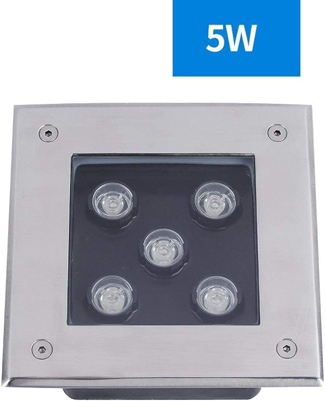 Wall Light Fuhrte Spiegel Kabinett Spezielle Lampen