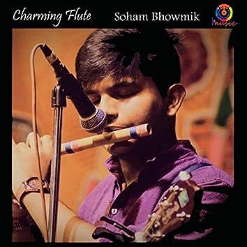 Charming Flute - Single